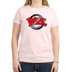 Single by Choice Women's Light T-Shirt