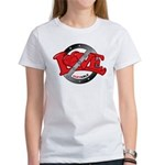 Single by Choice Women's T-Shirt