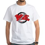 Single by Choice White T-Shirt