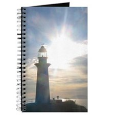 Light House Journal