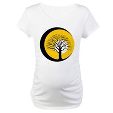 Tree of Life Shirt