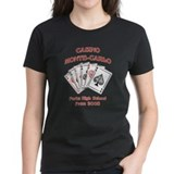 Cute Jacob twilight Tee