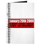Inauguration 2009 Journal