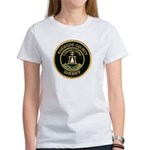 Riverside Corrections Women's T-Shirt