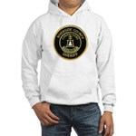 Riverside Corrections Hooded Sweatshirt