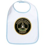Riverside Corrections Bib