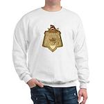 Pasadena FD Sweatshirt