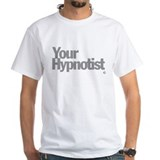 Your Hypnotist Shirt