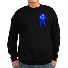 40 Pounds Award Sweatshirt