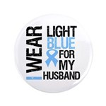 IWearLightBlue Husband 3.5