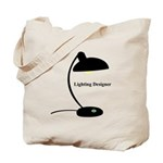 Lighting Designer 1 Tote Bag