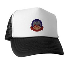 Cute Special operations Trucker Hat