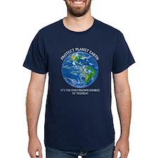 Source Tequila - T-Shirt