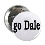 go Dale 2.25&quot; Button (100 pack)