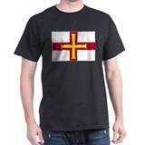 Guernsey T-Shirt