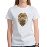 Master At Arms Women's T-Shirt