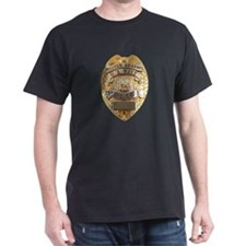 Master At Arms T-Shirt