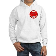 Obama circle change of heart Designer sweat shirt