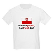Perfect Polish T-Shirt