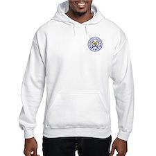 Federation Member Hoodie