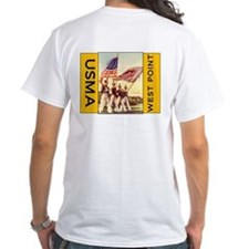 West Point Colors Shirt