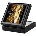 Brooke Banx Keepsake Box