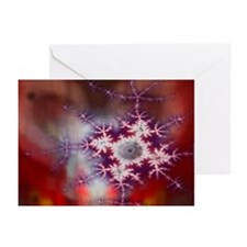 ReFracTiON Greeting Cards (Pk of 10)