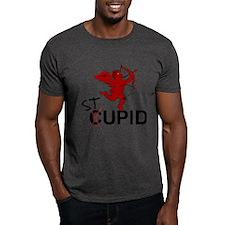 """Stupid"" T-Shirt"
