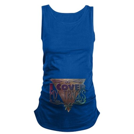 Dreamers Women's Plus Size Scoop Neck T-Shirt