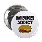 HAMBURGER ADDICT 2.25