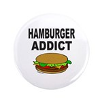 HAMBURGER ADDICT 3.5