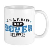 Dover Air Force Base Mug