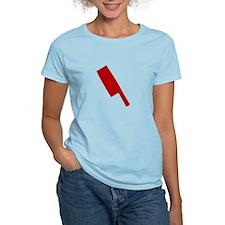 Funny Cutlery T-Shirt