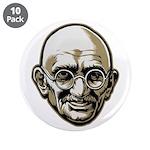 Mahatma Gandhi 3.5