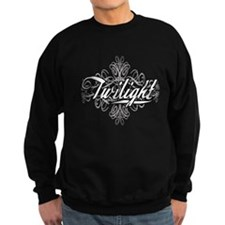 Decorative Twilight Sweatshirt (dark)