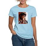 Pretty Shirt Dread Women's Light T-Shirt