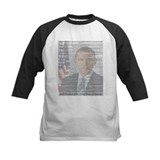 Inauguration Speech Transcrip Tee