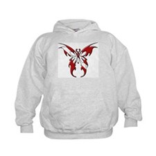 Divefly Hoodie