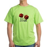 Cute Alice cullen T-Shirt