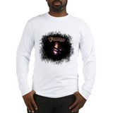 Mens Fubar Long Sleeve T-Shirt