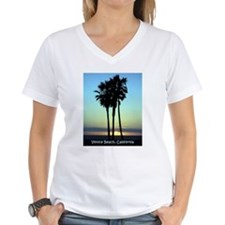 Venice Beach, CA Shirt