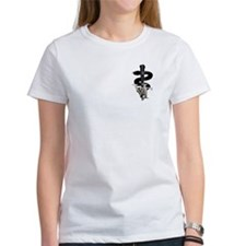 Veterinary Tech Tee