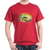 Pimpmobile T-Shirt