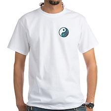 Tai Chi Tu Shirt