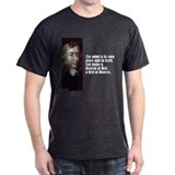 Milton &quot;The Mind&quot; T-Shirt