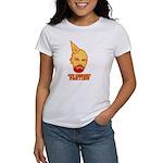 Stop Communist Parties! Women's T-Shirt
