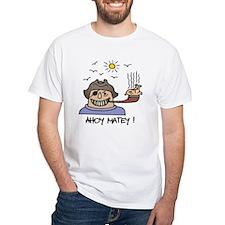 Ahoy Matey! Shirt