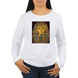 Cute Pharoah T-Shirt