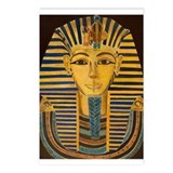Cute Egyptian Postcards (Package of 8)