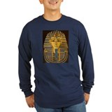 Unique Pharoah T